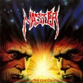 2CDMaster / On The Sevent Day God Created...Master / 2CD / Digipack