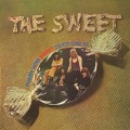 LPSweet / Funny How Sweet Co-Co Can Be / Vinyl