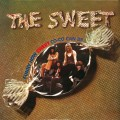 CDSweet / Funny How Sweet Co-Co Can Be / Remaster / Digipack