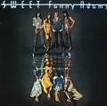 CDSweet / Sweet Fanny Adams / Extended Edition