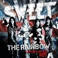 2LPSweet / Rainbow (Sweet Live In The UK 1973) / Vinyl / 2LP