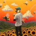 CDTyler The Creator / Flower Boy