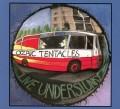 CDOzric Tentacles / Live Underslunky / Reedice