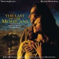 CDOST / Last Of The Mohicans / Score