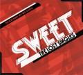 CDSweet / Lost Singles / Digipack