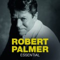 CDPalmer Robert / Essential