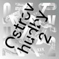 CDVarious / Ostrov hudby 2