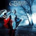 CDEchoes Of Eternity / Forgotten Goddes / Digipack