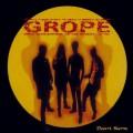 CDGrope / Desert Storm