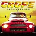 CDGrope / Intercooler