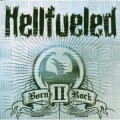 CDHellfueled / Born II Rock
