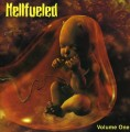 CDHellfueled / Volume One