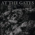 2LP/CDAt The Gates / To Drink From the Night Itself / 2LP+2CD / Box