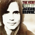 2CDBrowne Jackson / Very Best Of / 2CD