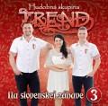 CDTrend / Na slovenskej zábave 3