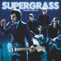 CDSupergrass / Diamond Hoo Ha