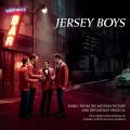 CDOST / Jersey Boys