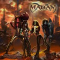 CDMadam X / Monstrosity