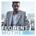 CDMothe Florent / Danser La Pluie