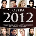 2CDVarious / Opera 2012 / 2CD