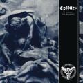 LPCoroner / Punishment For Decadence / Vinyl