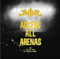 CDJustice / Access All Arenas (Live)
