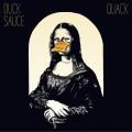 CDDuck Sauce / Quack
