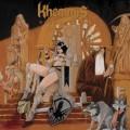 LPKhemmis / Desolation / Vinyl