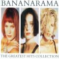 2CDBananarama / Greatest Hits Collection / 2CD