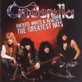 CDCinderella / Rocked,Wired & Bluesed / Greatest Hits