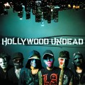 2LPHollywood Undead / Swan Songs / Vinyl / 2LP