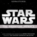 CDOST / Star Wars:Phantom Menace / John Williams