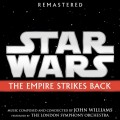 CDOST / Star Wars:Empire Strikes Back / John Williams