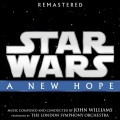 CDOST / Star Wars:A New Hope / John Williams