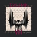 LPEnigma / Fall Of A Rebel Angel / Vinyl