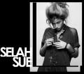 CDSue Selah / Selah Sue