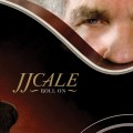 CDCale J.J. / Roll On