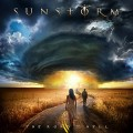 CDSunstorm / Road To Hell