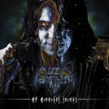 CDLizzy Borden / My Midnight Things / Digipack