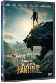 DVD / FILM / Black Panther