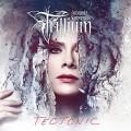 LPSomerville Amanda's Trillium / Tectonic / Vinyl