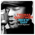 CDQuasthoff Thomas / Nice 'N' Easy