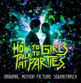 CDOST / How To Talk To Girls At Parties