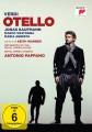 2DVDVerdi Giuseppe / Otello / 2DVD