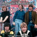 5CDBuffalo Springfield / Whats The Sound?:Complete Album Box / 5CD