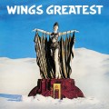 LPWings / Greatest / Vinyl