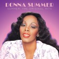 CDSummer Donna / Summer:Original Hits