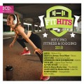 2CDVarious / Fit Hits 2018 / 2CD