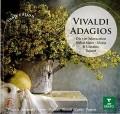 CDVivaldi / Adagios