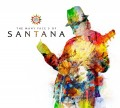 3CDSantana / Many Faces Of Santana / Tribute / 3CD